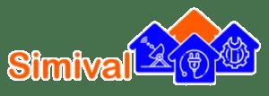 Contactar con Simival