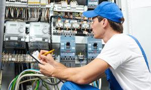 Precio instalaciones eléctricas Valencia