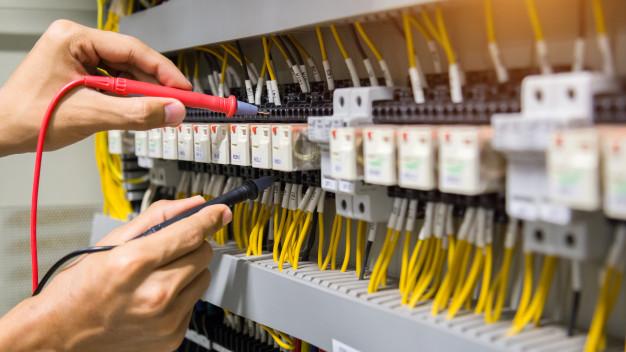 Precio instalaciones eléctricas Valencia económico