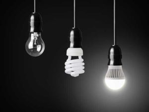 Tienda de iluminación Benimaclet