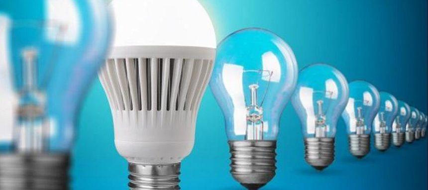 Tienda de iluminación Benimaclet profesional