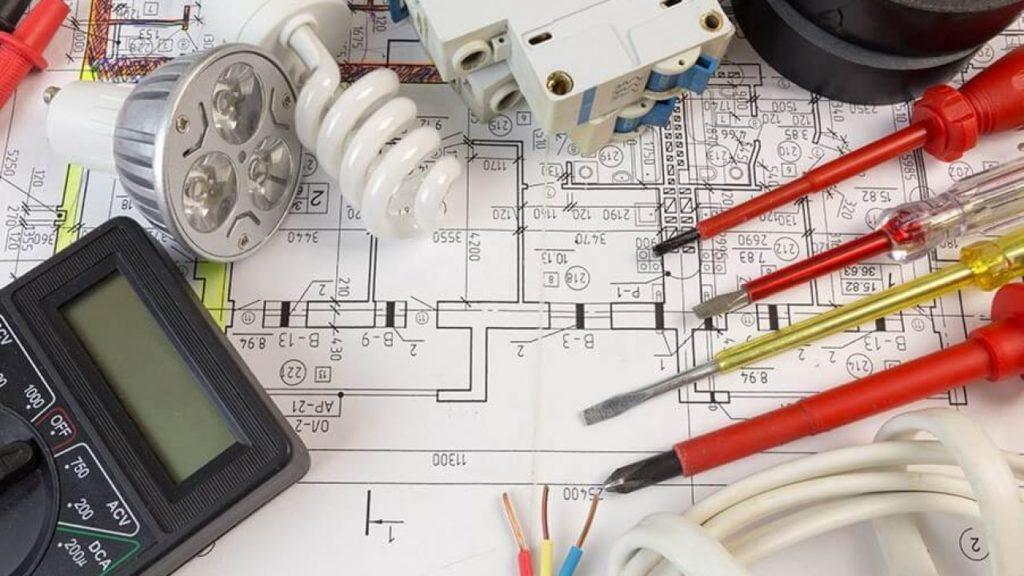 Instaladores eléctricos Valencia de calidad