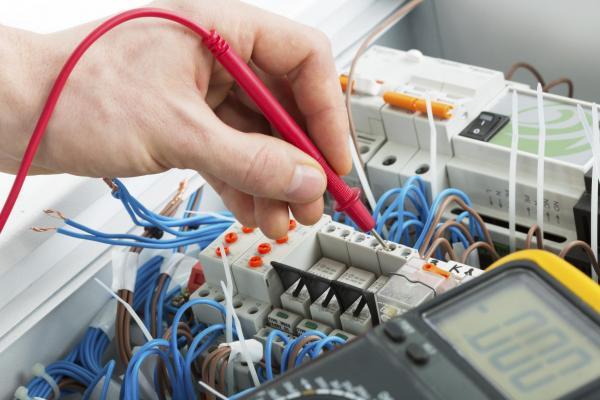 Empresa de boletines electricidad Valencia