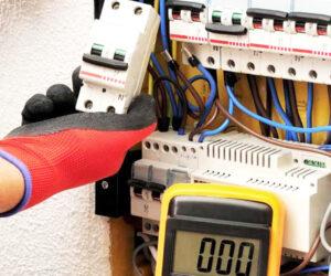 Instaladores eléctricos Valencia cualificados
