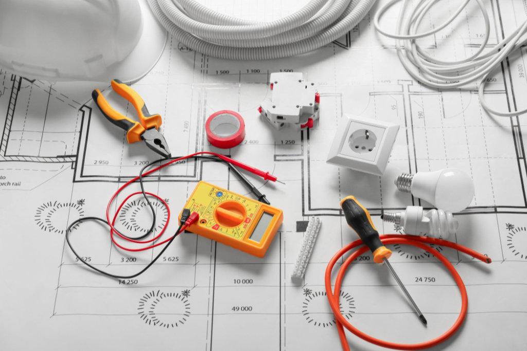 Instaladores eléctricos Valencia cualificados y con experiencia