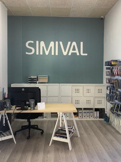 Tienda Simival