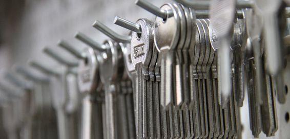 Duplicado de llaves Valencia