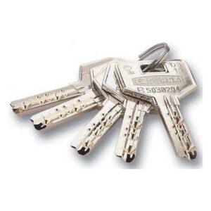 Empresa de duplicado de llaves Valencia