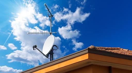 Reparación de antenas Valencia profesional y de calidad