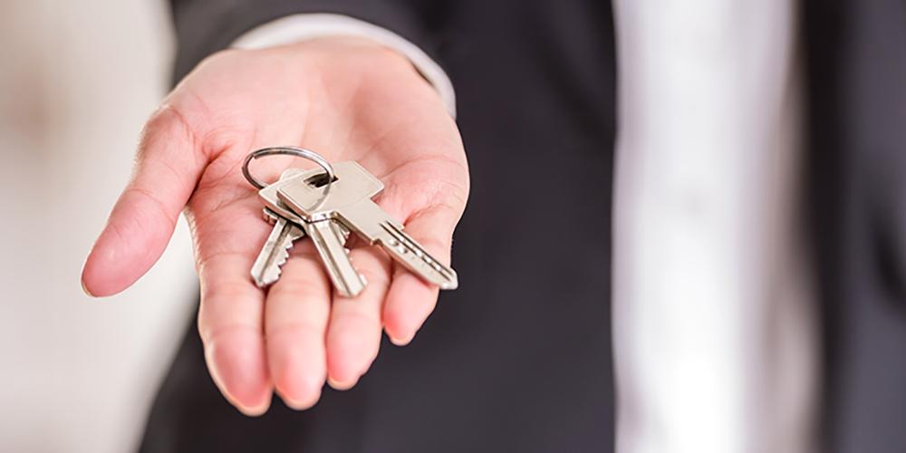 Hacer copias de llaves Valencia profesional