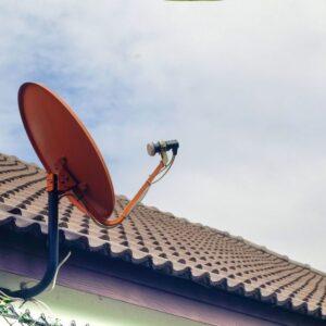 Reparación de antenas parabólicas Valencia