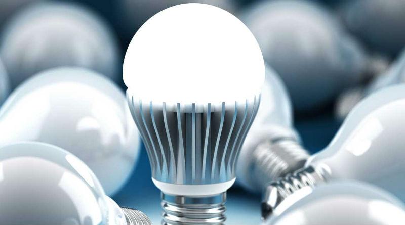 Somos expertos en iluminación led Valencia