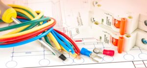 Empresa con instaladores eléctricos Valencia